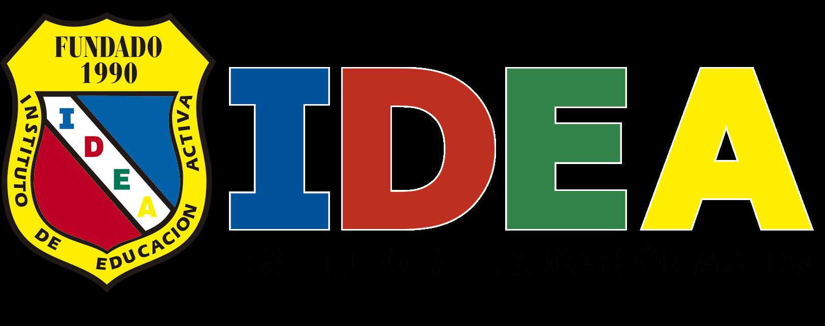I.D.E.A. | Instituto de Educación Activa